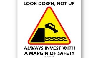 margin of Safety MOS