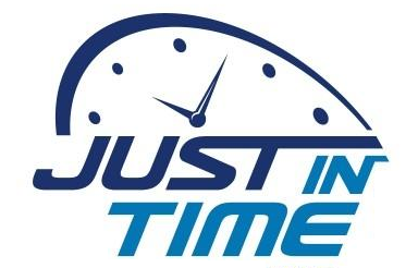Just in Time (JIT) Manufacturing and Inventory control system ...