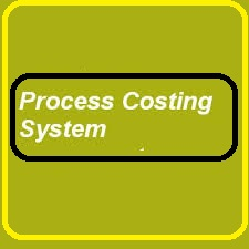 process casting system